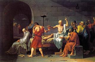 Socrates_1